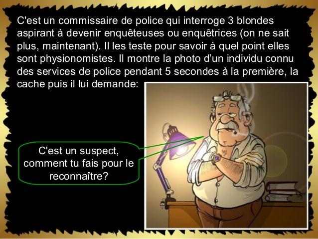 Concours de police1pa