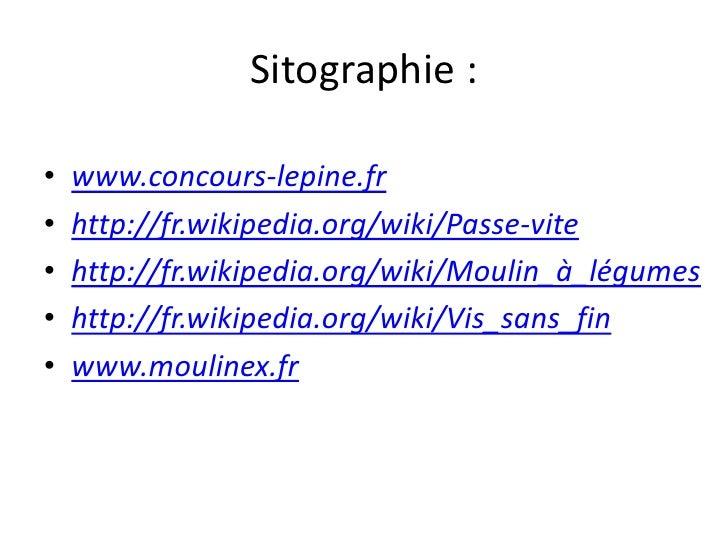 Concours lepine - Casse noix concours lepine ...