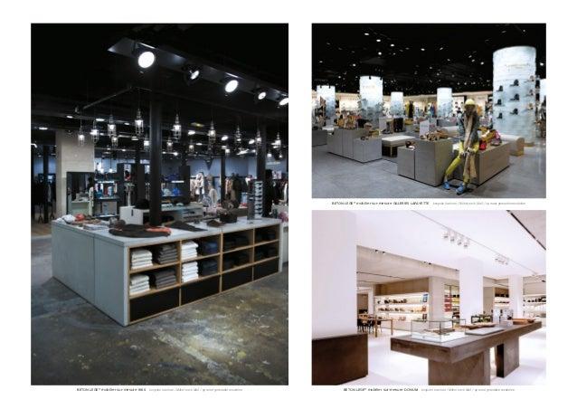 Catalogue concrete lcda 2015 - Beton door lcda ...