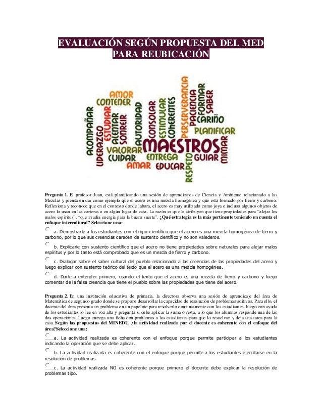 preguntas-de-casos-para-concurso-de-reubicacin-docente-1-638.jpg?cb ...