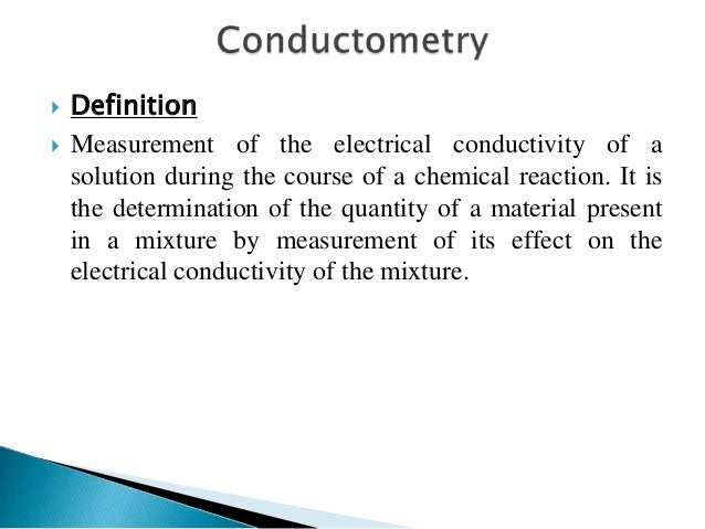 investigation - reaction of transition metal ions essay Application of coordination compound in medicines biology essay  transition  metals readily react with halogens to form binary  an intriguing aspect of the  role of metal complexes in medicine is the role of no272,273 the  are not  much investigated by the community of inorganic and co-ordination.
