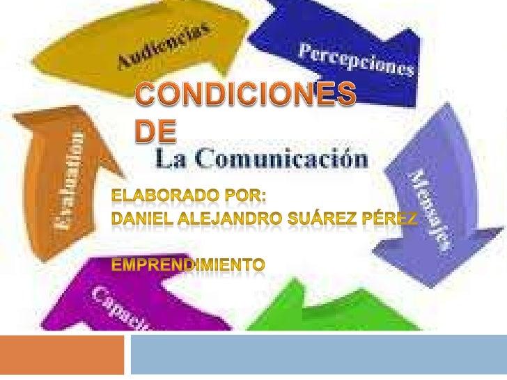    Camilo Tobar: Utiliza un lenguaje soez en la    mayoría del tiempo, sobretodo cuando está en    su grupo de amigos.  ...