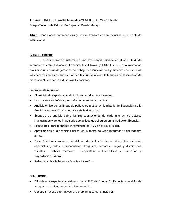 CPE 05 - Experiencia Educativa
