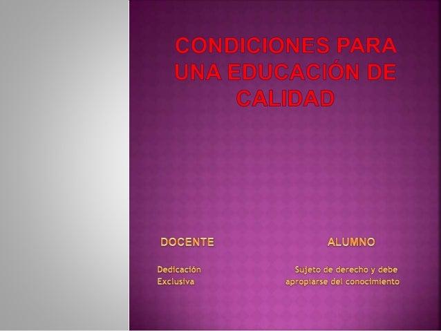 • Orientación  escolar  • Preceptor  • Maestros  integradores  • Bibliotecario  • Docentes de  informática  • Docentes de ...