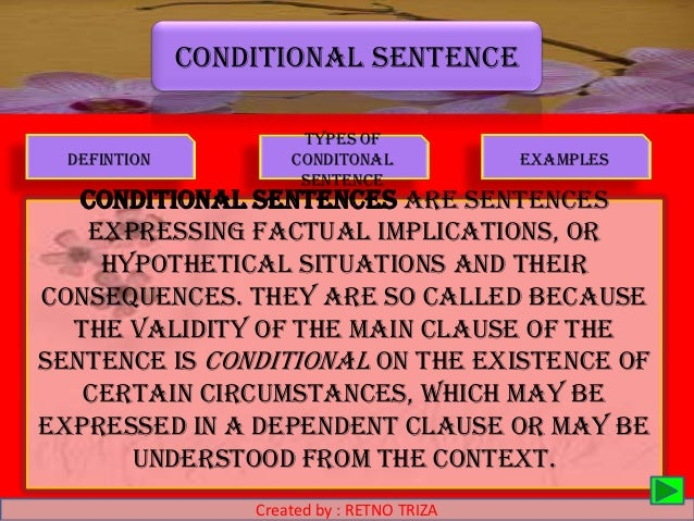 how to use hypothetical in a sentence