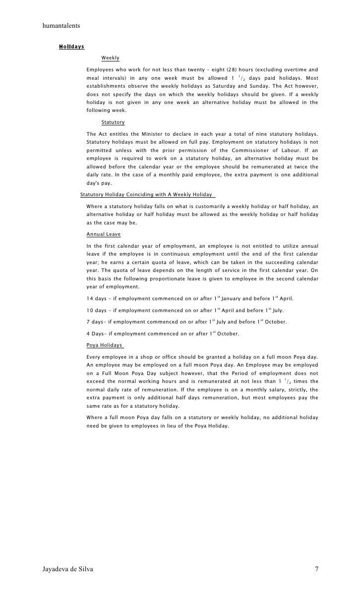 job abandonment letter letter for job abandonment hr letter law letter for job abandonment hr letter law topics job letter employer