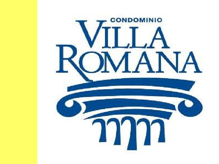 Villa Romana es un condominio ubicado en el Km.20 de lacarretera antigua a Amatitlán, camino hacia el ParqueNaciones Unida...