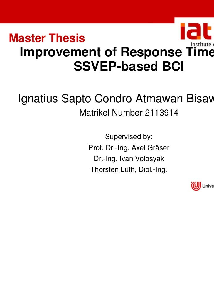 Condro2010 thesis slide_v3