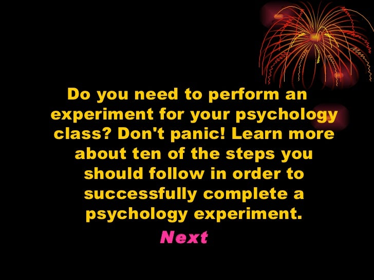 perform an experiment essay Theory and observation in to experiment is to isolate to extract its juice and apply reagents to test for the presence of copper compounds would be to perform.