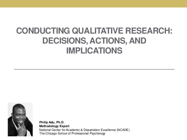 implications research dissertation Developed and emerging economies as the research contexts  theoretical contributions and managerial implications  dissertation investigates the effects of.
