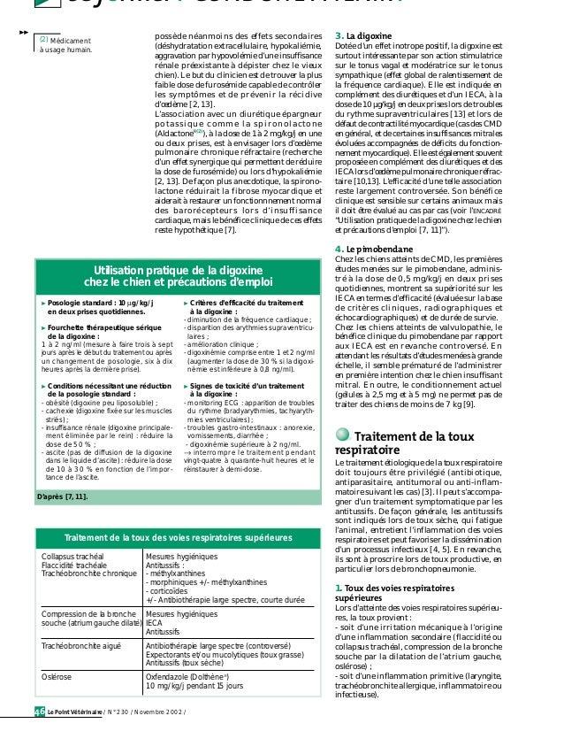 lexapro cost 2013