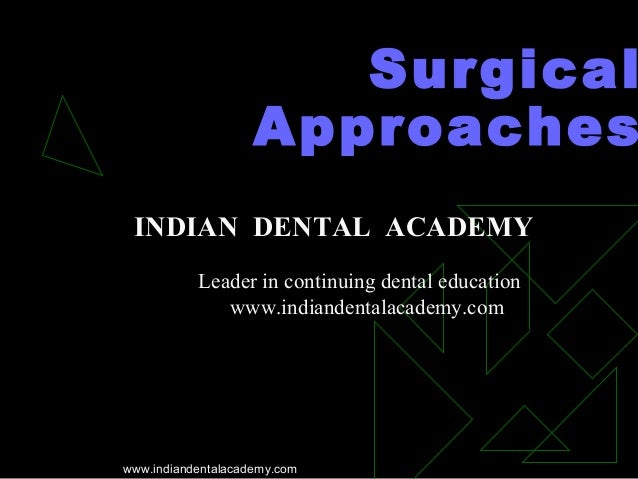 Condylar fractures new  3 (nx power-lite) /certified fixed orthodontic courses by Indian dental academy