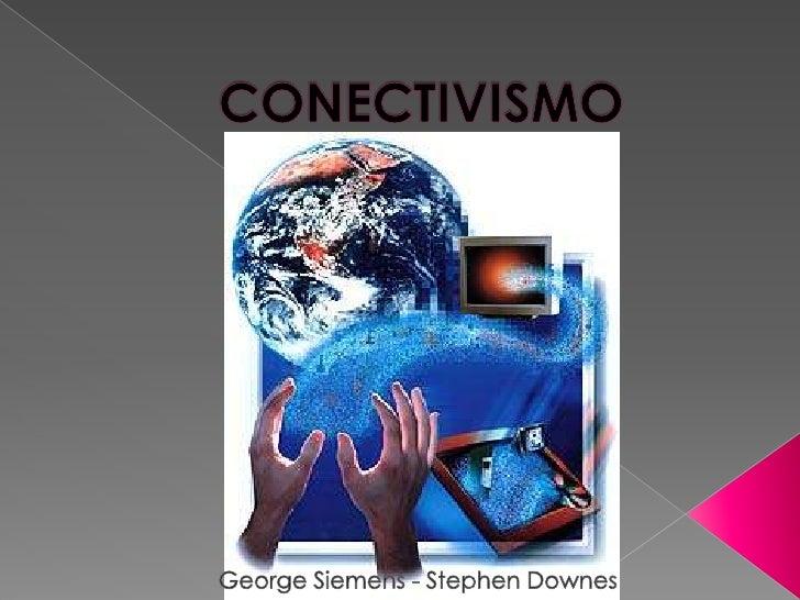 Presenta un modelo de       aprendizaje que   reconoce los cambios      experimentados en     nuestra sociedad en    los q...