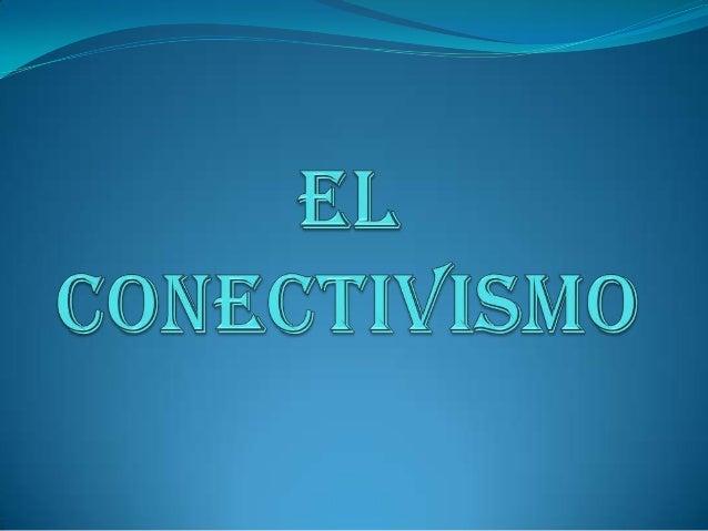 UNIVERSIDAD DEL ATLANTICO FACULTAD DE CIENCIA DE LA EDUCACION ASGANTURA DE TICS ESTUDIANTE: KEVIN VASQUEZ TEORIA DE LA CON...