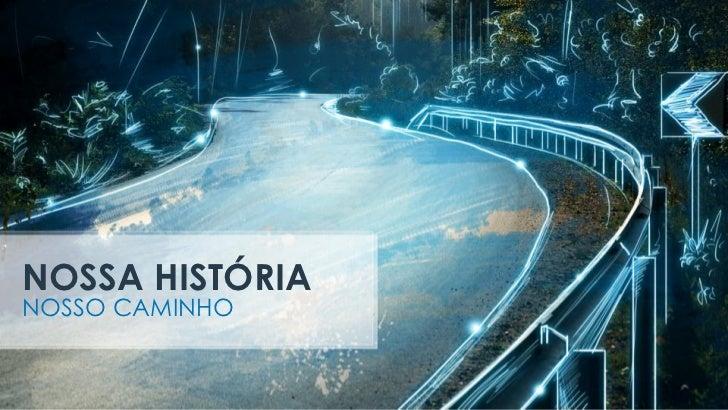 Conectt   Nossa História
