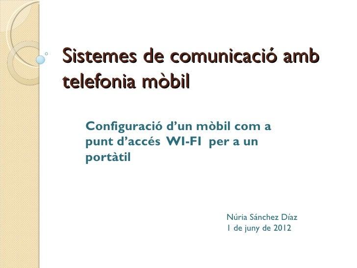 Conexion-ordenador-movil-presentacion