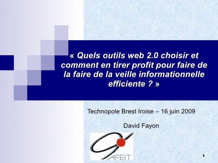 Conf Afeit Brest 090616