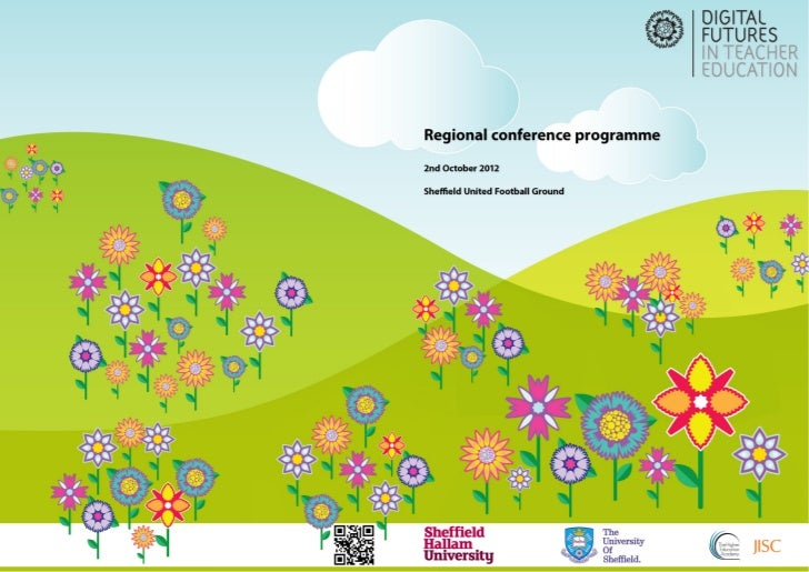 Conference booklet.27 sep2012