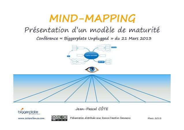 Conference bpun 21_mars_2013