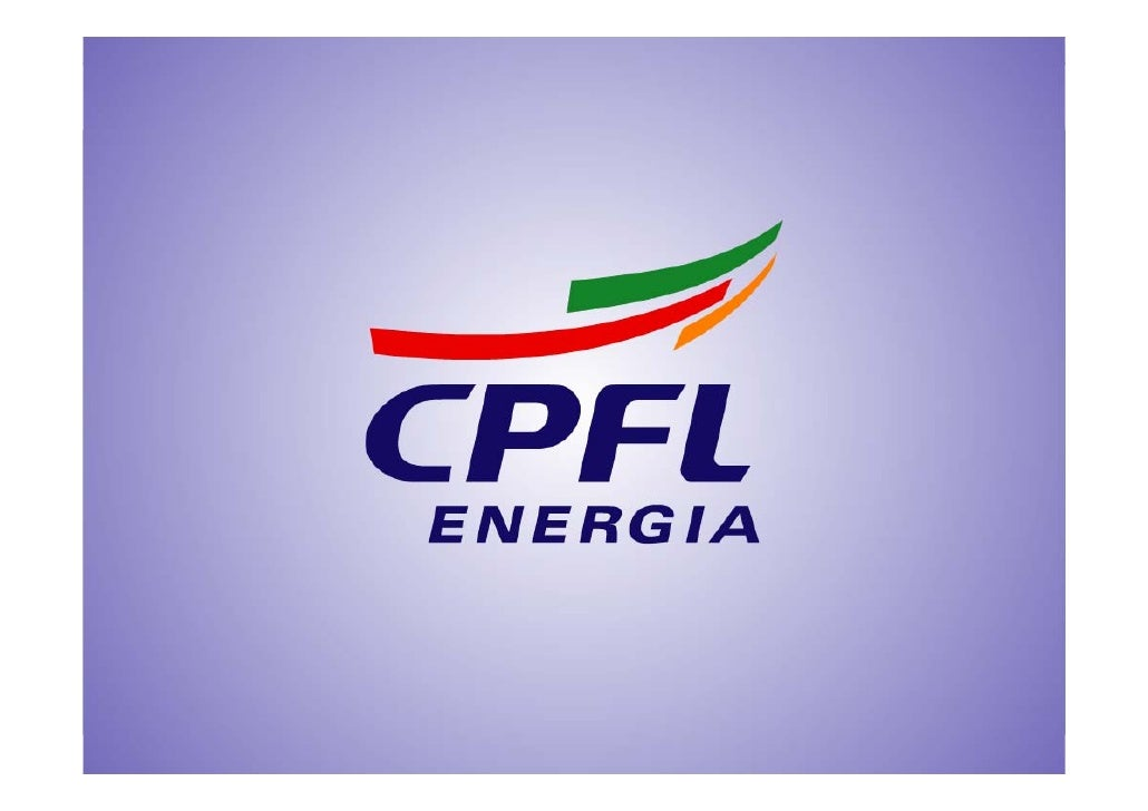 Summary     CPFL Energia Highlights and Results    Performance in Capital Market    Value Creation Agenda