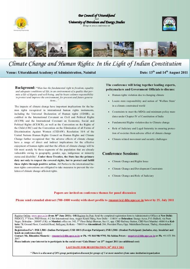 Bar Council of Uttarakhand                                                                                 And            ...