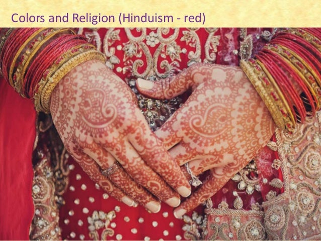 huntsville hindu personals In the category casual encounters huntsville you can find 11 personals ads, eg: women looking for women or men looking for women browse ads now.