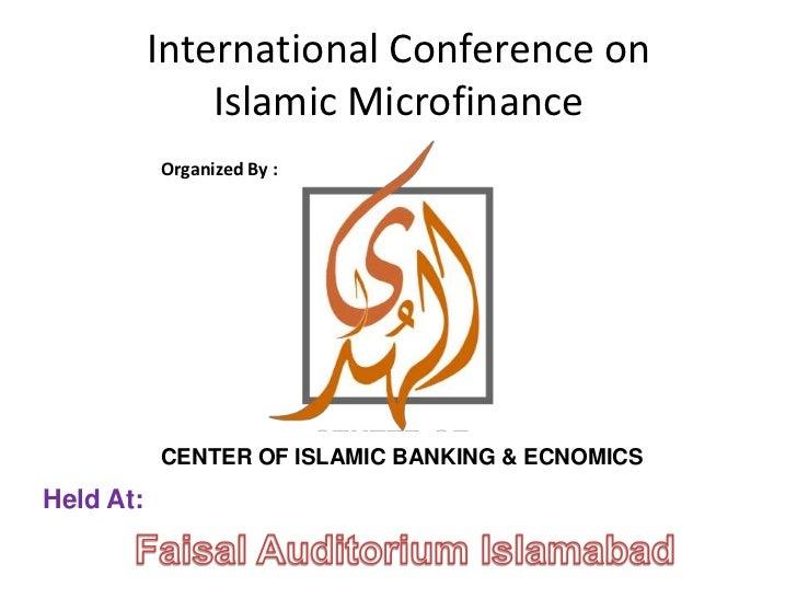 Conference presentation (irsd)