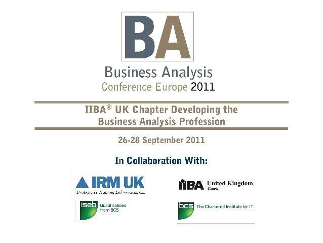 Creative Behaviour - BA2011