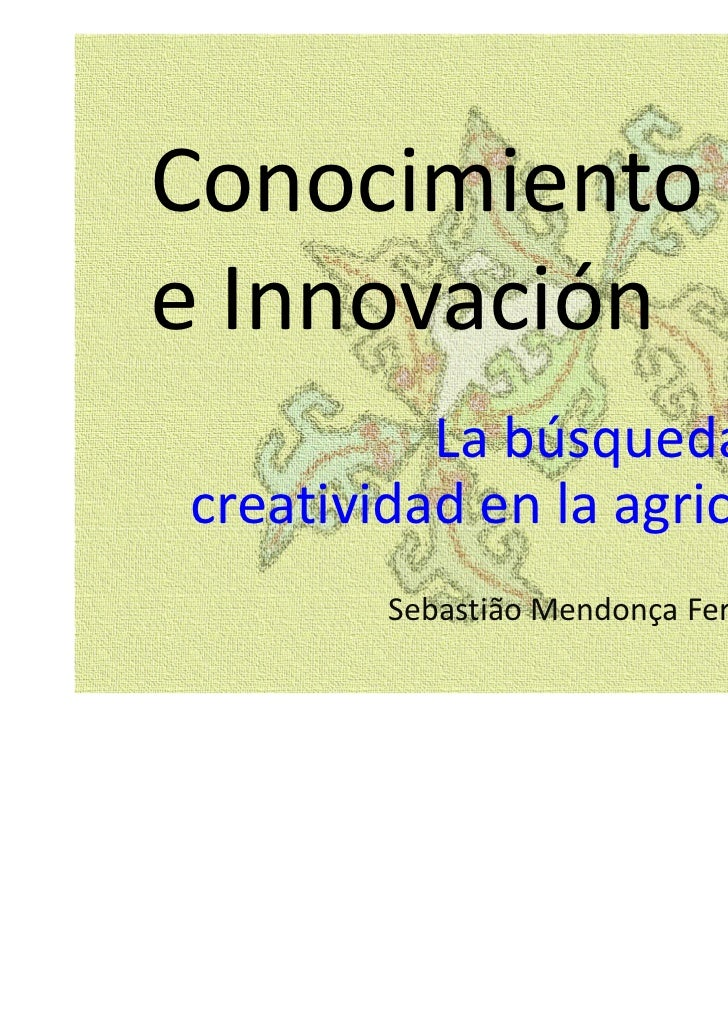 Conferencia brasilia11.11.28b