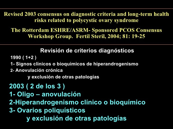 cephalexin info
