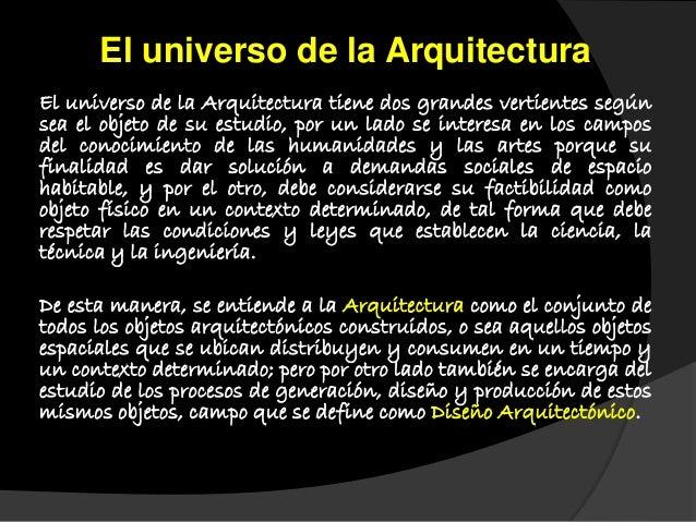 C mo hacer un proyecto arquitect nico for Ejemplo de programa de necesidades arquitectura