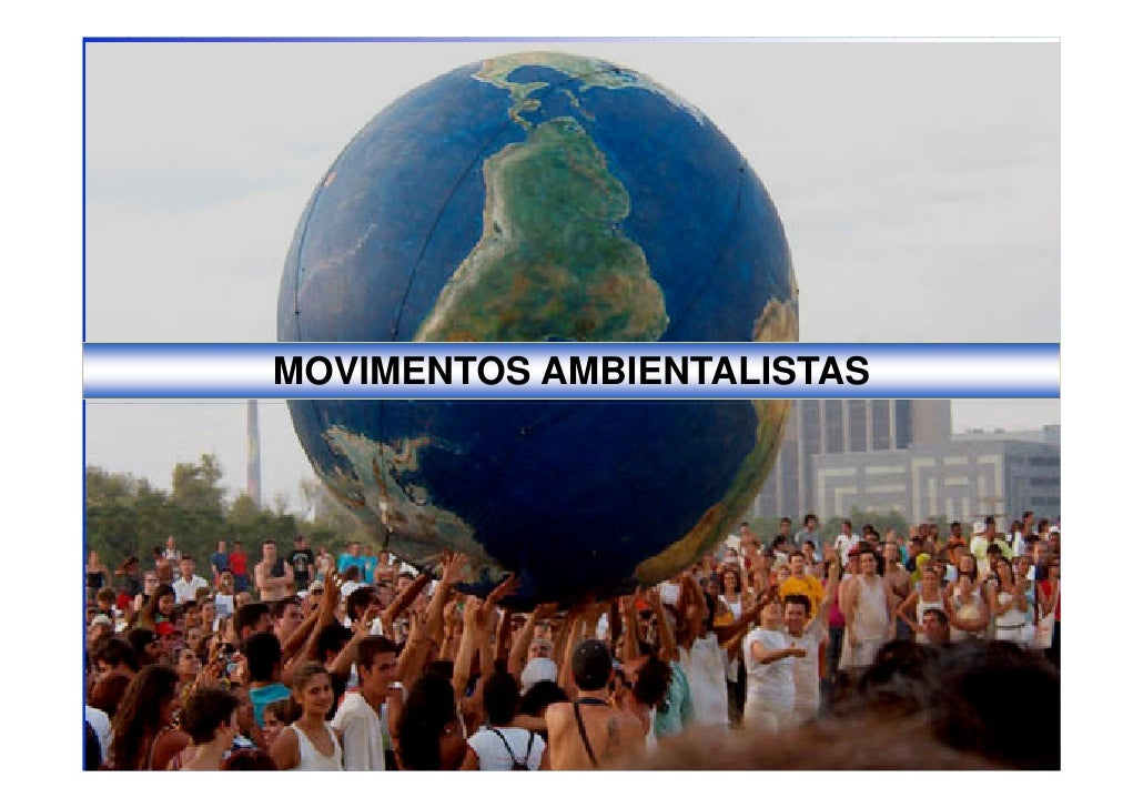 Conferencias ambientais [modo de compatibilidade]