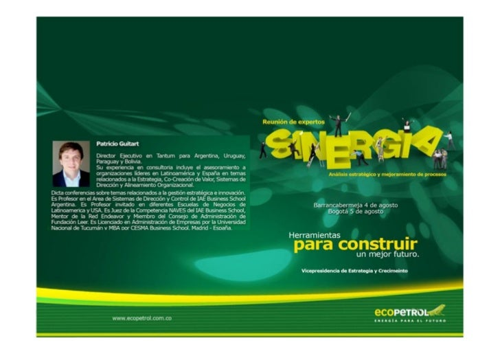 Conferencia seguimiento estrategia_guitart.pptx