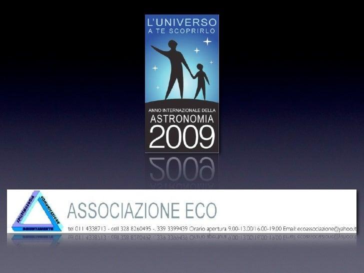 www.gravita-zero.org    Le risposte della scienza alle domande dell'Astronomia  La scienza sui giornali e su Internet     ...