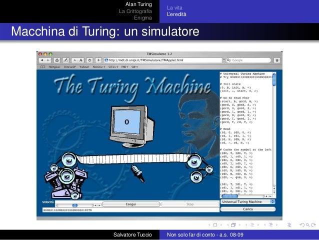 a-m-turing-50-638.jpg?cb=1421775290