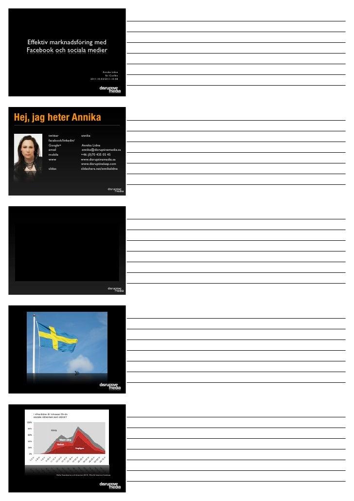 Confex HT 2011 handout opt