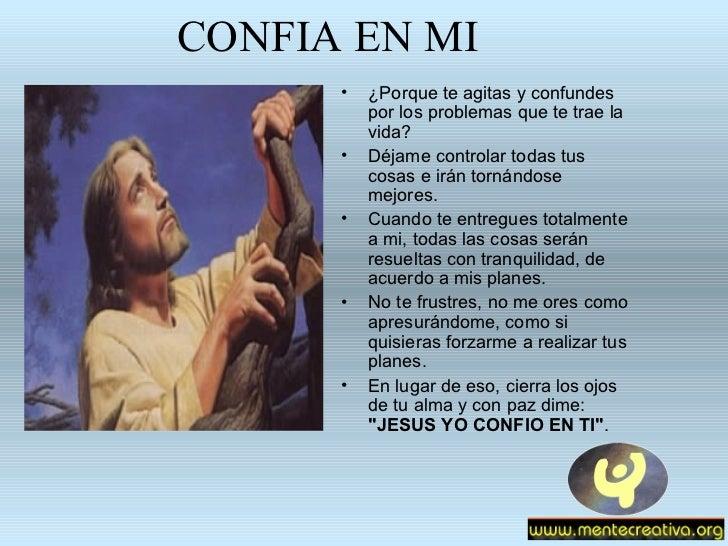Confiaenjesus (1)