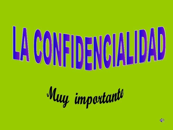 Confidencialida Dmarce2 7 8