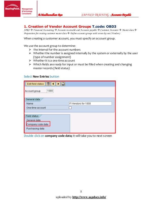 100 epub sap fi fresher resume 100 resume format