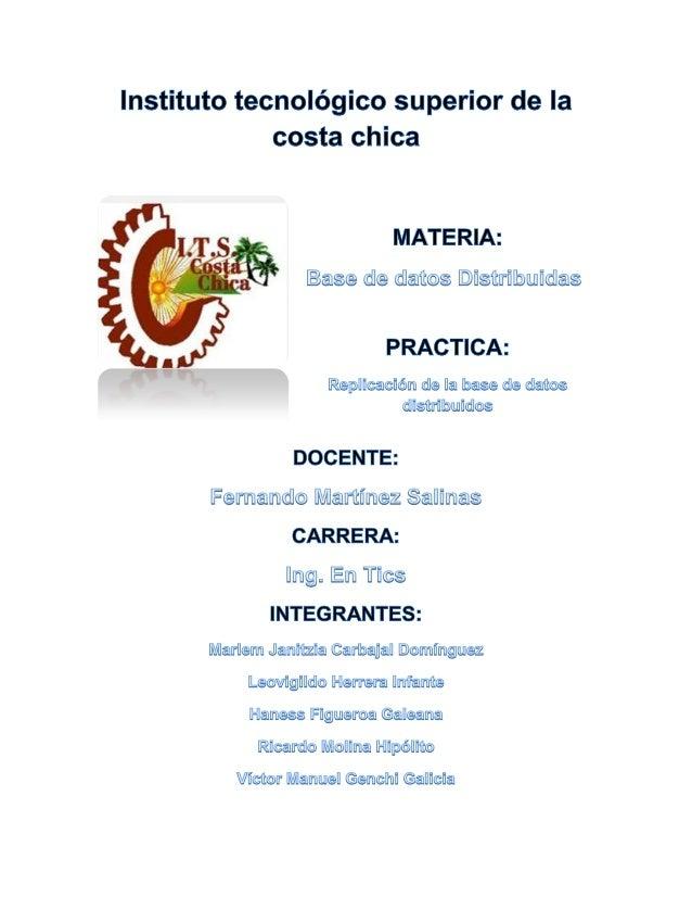 CREACION DE LA BASE DE DATOS 1. ABRIR WAMP SERVER  Doble clic  2. ESPERAR A QUE EL INDICADOR DE WAMP SERVER SE VUELVA COLO...