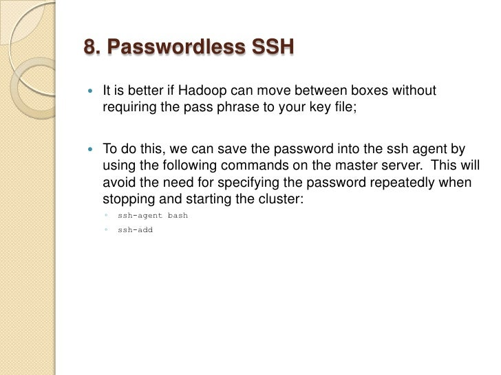 Scp Password Ssh License Code