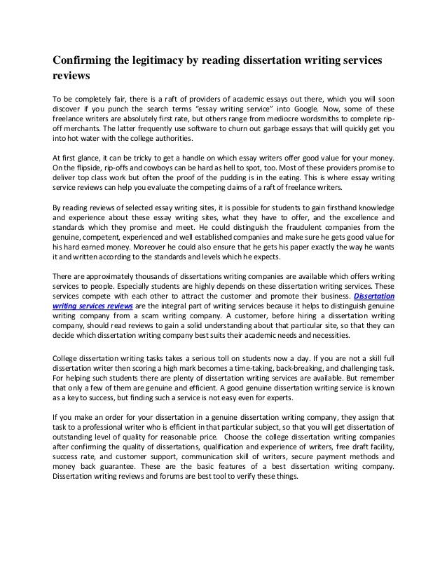 trebuchet essay