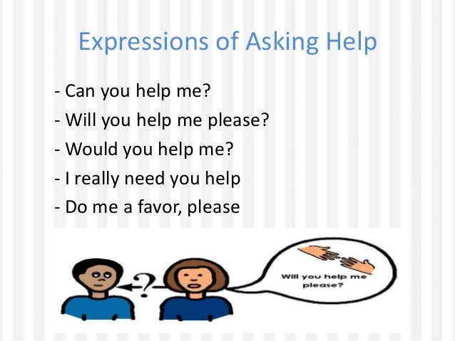 Can you help me??????????