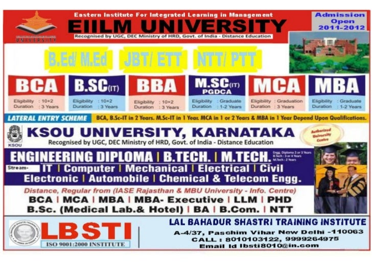 CONFIRM PASSOUT GRADUATION IN ONE YEAR B.A,M.A,B.con,M.com,BBA,MBA,BCA,MCA,B.ED,M.ED,B.TECH,M.TECH,B.FARMA,               ...