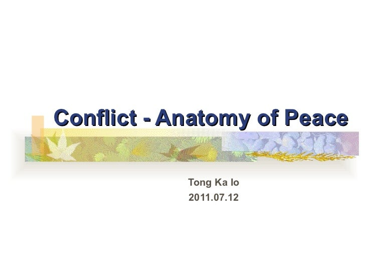 the functions of social conflict by lewis coser Coser was the first sociologist to try to bring together structural functionalism and conflict theory his work was focused on finding the functions of social conflict coser argued - with georg simmel - that conflict might serve to solidify a loosely structured group in a society that seems to be disintegrating, conflict with another.