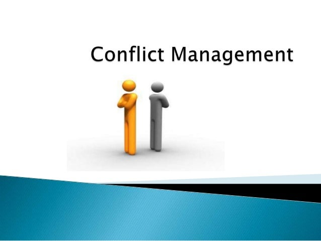             Definition of Conflict What is conflict?? Causes of Conflict Types of Conflict Different views on con...