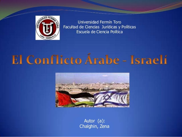 Universidad Fermín ToroFacultad de Ciencias Jurídicas y Políticas       Escuela de Ciencia Política           Autor (a):  ...