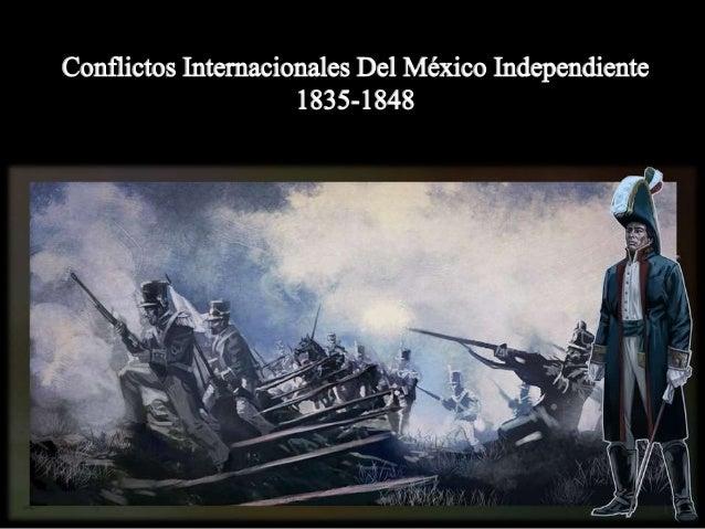Es como comienza esta historia… 1821 Agustín de Iturbide otorga permiso a Esteban Austin y a familias de colonos estadouni...