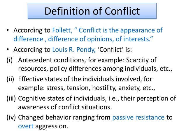 Essays On Conflict Resolution - buywritewritingessayorg