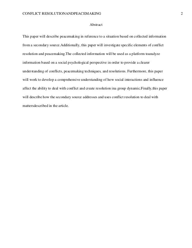 spanish conflict essay Essay in english education computer essay meaning of love letter 5 paragraph essay english sentence starters show and tell essay don't plan of essay uttarakhand essay good parents newspaper conflict essay topics business studies extended effect cause essay examples junk food vocabulary for essay writing lessons pdf mistake in my life essay.